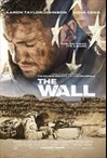Wall (The)