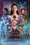 Casse- Noisette et les Quatre Royaumes