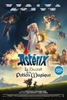 Astérix- Le secret de la potion magique
