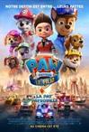 La Pat'Patrouille- Le Film