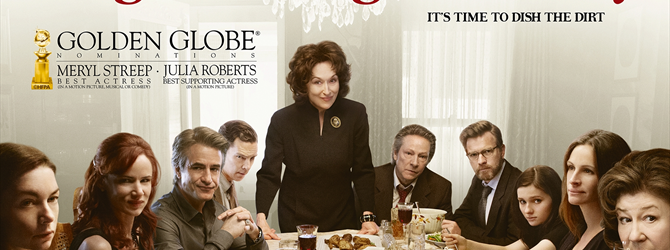 analysis of august osage county The following piece contains spoilers about the end of august: osage county expert analysis and commentary to make sense of today's biggest stories.