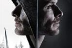 EventGalleryImage_assassins_creed_ver3_xlg.jpg