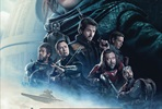 EventGalleryImage_rogue_one_a_star_wars_story_ver5_xlg.jpg