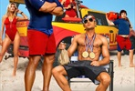 EventGalleryImage_baywatch.jpg