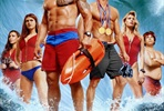 EventGalleryImage_baywatch_ver14.jpg