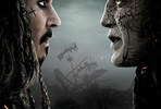 EventGalleryImage_pirates_of_the_caribbean_dead_men_tell_no_tales_ver5_xlg.jpg