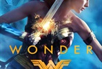 EventGalleryImage_wonder_woman_ver7.jpg