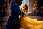 EventGalleryImage_beauty_and_the_beast_ver4_xlg.jpg
