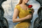 EventGalleryImage_beauty_and_the_beast_ver8_xlg.jpg