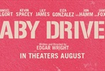 EventGalleryImage_baby_driver_2.jpg