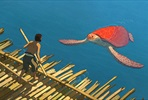 EventGalleryImage_THE RED TURTLE - still 4.jpg
