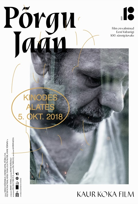 Põrgu Jaan