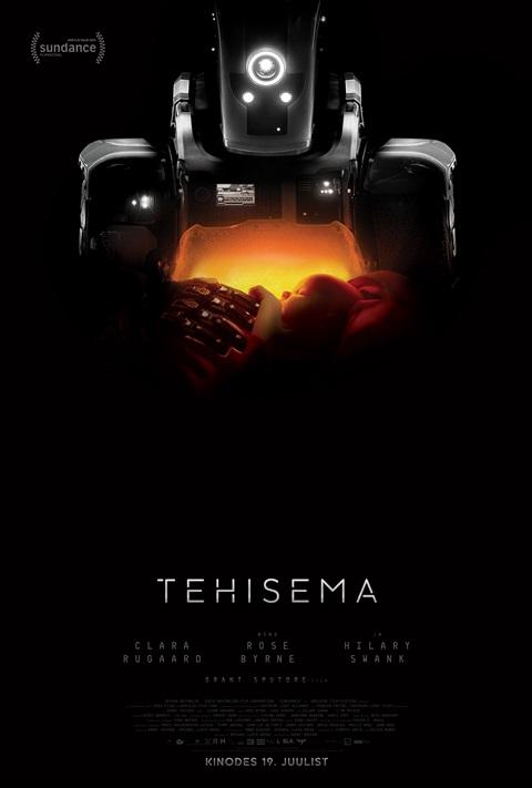Tehisema