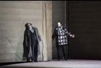 EventGalleryImage_Rigoletto_2.jpg