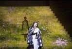 EventGalleryImage_Rigoletto_3.jpg