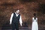 EventGalleryImage_Rigoletto_4.jpg