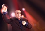 EventGalleryImage_Omid-Djalili-official-tour-image1.jpg