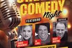 EventGalleryImage_Standup Comedy Night SEPT2017 no offer Newsflash.jpg