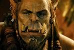 EventGalleryImage_Warcraft-pic-1.jpg