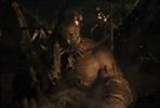 EventGalleryImage_Warcraft-pic-2.jpg