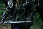 EventGalleryImage_Warcraft-pic-7.jpg