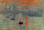 EventGalleryImage_Monet pic 1.jpg
