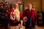 EventGalleryImage_bad-santa-2-pic1.jpg