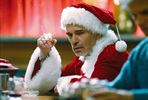 EventGalleryImage_bad-santa-2-pic2.jpg