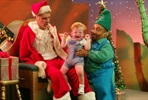 EventGalleryImage_bad-santa-2-pic4.jpg