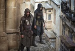 EventGalleryImage_assassins-creed-pic 3.jpg