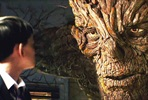 EventGalleryImage_monster calls pic 1.jpg