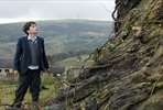 EventGalleryImage_monster calls pic 2.jpg