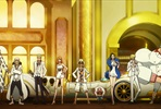 EventGalleryImage_one piece gold pic3.jpg