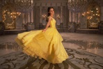EventGalleryImage_beauty-and-the-beast-pic 3.jpg