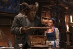 EventGalleryImage_beauty-and-the-beast-pic 4.jpg
