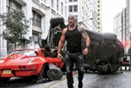 EventGalleryImage_Fast 8 pic 3.jpg
