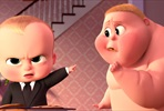 EventGalleryImage_the boss baby pic 3.jpg