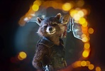 EventGalleryImage_rs-guardians-of-the-galaxy-pic1.jpg