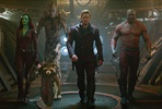EventGalleryImage_rs-guardians-of-the-galaxy-pic4.jpg