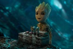 EventGalleryImage_rs-guardians-of-the-galaxy-pic5.jpg