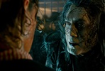 EventGalleryImage_Pirates_of_the_Caribbean pic1.jpg