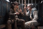 EventGalleryImage_Pirates_of_the_Caribbean pic2.jpg