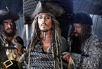 EventGalleryImage_Pirates_of_the_Caribbean pic4.jpg