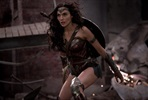 EventGalleryImage_wonder woman pic2.jpg