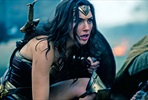 EventGalleryImage_wonder woman pic3.jpg