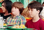 EventGalleryImage_diary of wimpy kid pic4.jpg