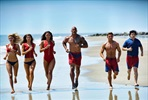EventGalleryImage_baywatch pic 1.jpg
