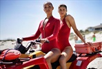 EventGalleryImage_baywatch pic 2.jpg