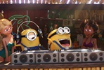 EventGalleryImage_despicable me 3 pic 3.jpg