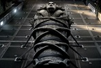 EventGalleryImage_the mummy pic 3.jpg